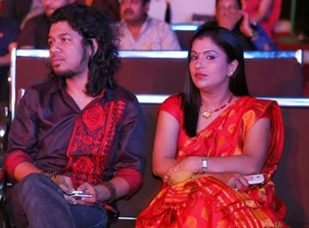 Papon Family Photos, Father, Wife, Daughter, Age, Full Name, Biography
