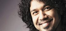 Papon Family Photos, Father, Wife, Son, Daughter, Age, Full Name, Biography