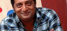 Prakash Raj Family Photos, Father, Wife, Son, Daughter, Age, Biography