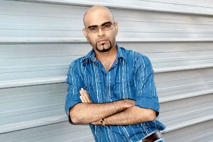 Raghu Ram Family Photos, Father, Brother, Sister, Wife, Age, Height, Bio