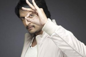 Sudeep Family Photos, Father, Mother, Sister, Wife, Daughter, Age, Biography