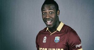 Andre Russell Family Photos, Father Mother, Wife, Age, Height, Biography