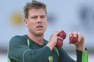 James Faulkner Family Photos, Father, Mother, Wife, Daughter, Age, Biography
