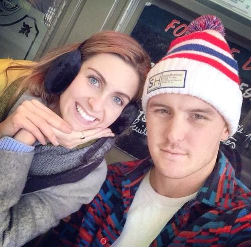 Jason Roy Family Photos, Father, Mother, Sister, Wife, Biography