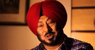 Jaswinder Bhalla Family Photos, Father, Wife, Son, Daughter, Age, Biography