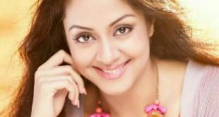 Jyothika Saravanan Family Photos, Father, Mother, Husband, Son, Daughter, Age, Bio