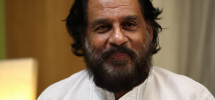 K. J. Yesudas Family Photos, Father, Wife, Son, Grandson, Age, Biography