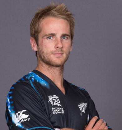 Kane Williamson Family Photos, Father, Wife, Brother, Sisters, Age, Biography