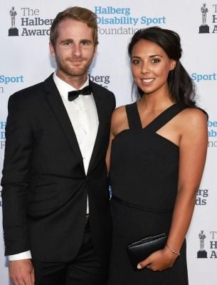 Kane Williamson Family Photos, Father, Wife, Brother, Sisters, Biography