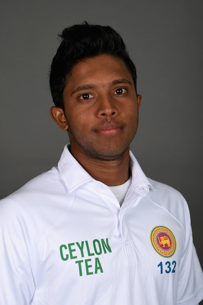 Kusal Mendis Family Photos, Father, Mother, Wife, Age, Biography
