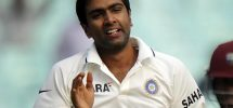 Ravichandran Ashwin Family Photos, Father, Mother, Wife, Age, Height, Biography