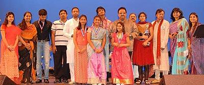 S. P. Balasubrahmanyam Family Photos, Father, Wife, Sister, Daughter, Age, Bio