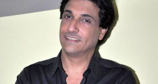 Shiamak Davar Family Photos, Father, Mother, Wife, Sister, Brother, Age, Bio