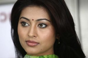 Sneha Family Photos, Father, Mother, Husband, Son, Age, Biography