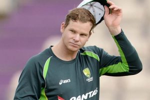 Steve Smith Family Photos, Father, Mother, Wife, Age, Height, Biography