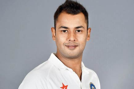 Stuart Binny Family Photos, Father, Mother, Wife, Age, Height, Biography