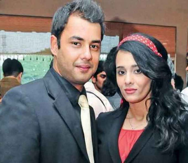 Stuart Binny Family Photos, Father, Mother, Wife, Height, Biography