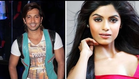 Terence Lewis Family Photos Father Mother Wife Height Age Biography Leona lewis has shared the first photos of the wedding dress she wore to wed dennis jaunch. terence lewis family photos father