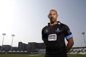 Tymal Mills Family Photos, Father, Mother, Wife, Age, Height, Biography