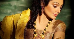 Actress Shobana Family Photos, Father, Mother, Husband, Daughter, Age, Biography