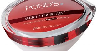 Best Anti Aging Night Cream For Oily And Dry Skin In India, 1