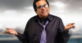 Brahmanandam Family Photos, Father, Mother, Wife, Son, Age, Biography