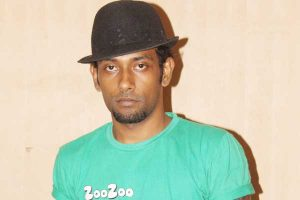 Dharmesh Yelande Family Photos, Father, Mother, Wife, Age, Height, Biography