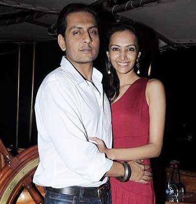 Dipannita Sharma Husband, Age, Height, Biography