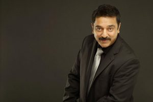 Kamal Hassan Family Photos, Father, Wife, Daughter, Height, Age, Biography