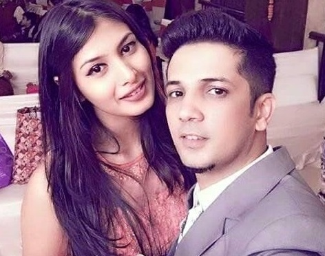 Mudassar Khan Family Photos, Father, Mother, Wife, Height, Biography