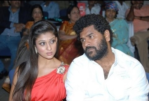 Nayanthara Husband, Age, Height, Bio Data