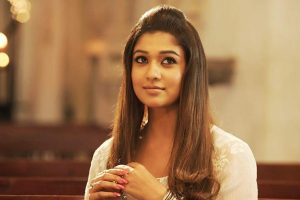 Nayanthara Husband, Age, Height, Birthday, Bio Data