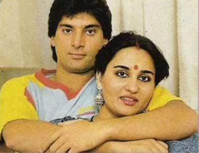 Reena Roy Family Photos, Husband, Daughter, Father, Mother Age, Bio