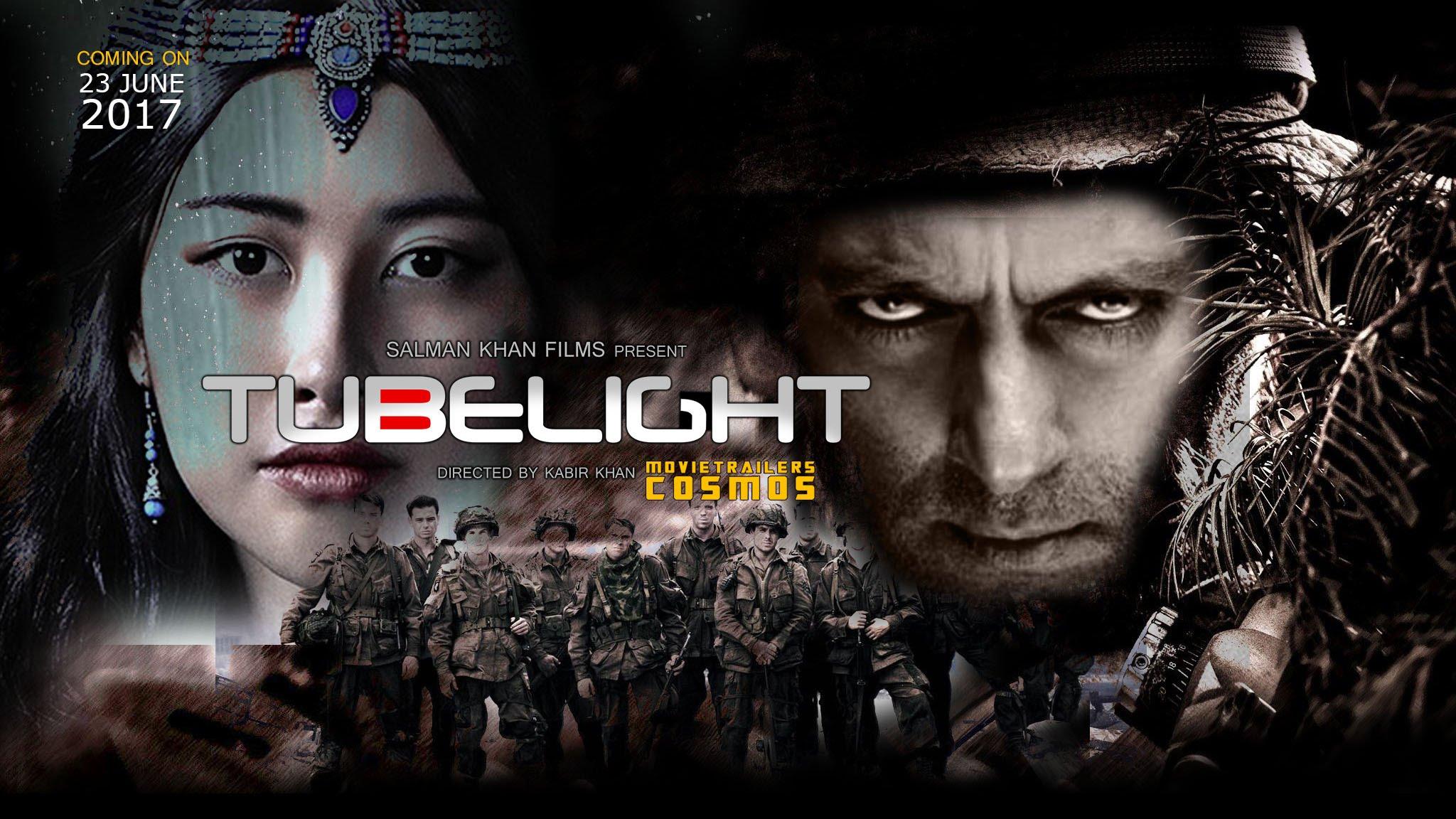 Hit Movies Hindi
