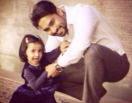 Salman Yusuff Khan Family Father, Mother, Daughter, Age, Height, Biography