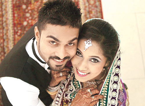 Salman Yusuff Khan Family Father, Mother, Wife, Daughter, Age, Height