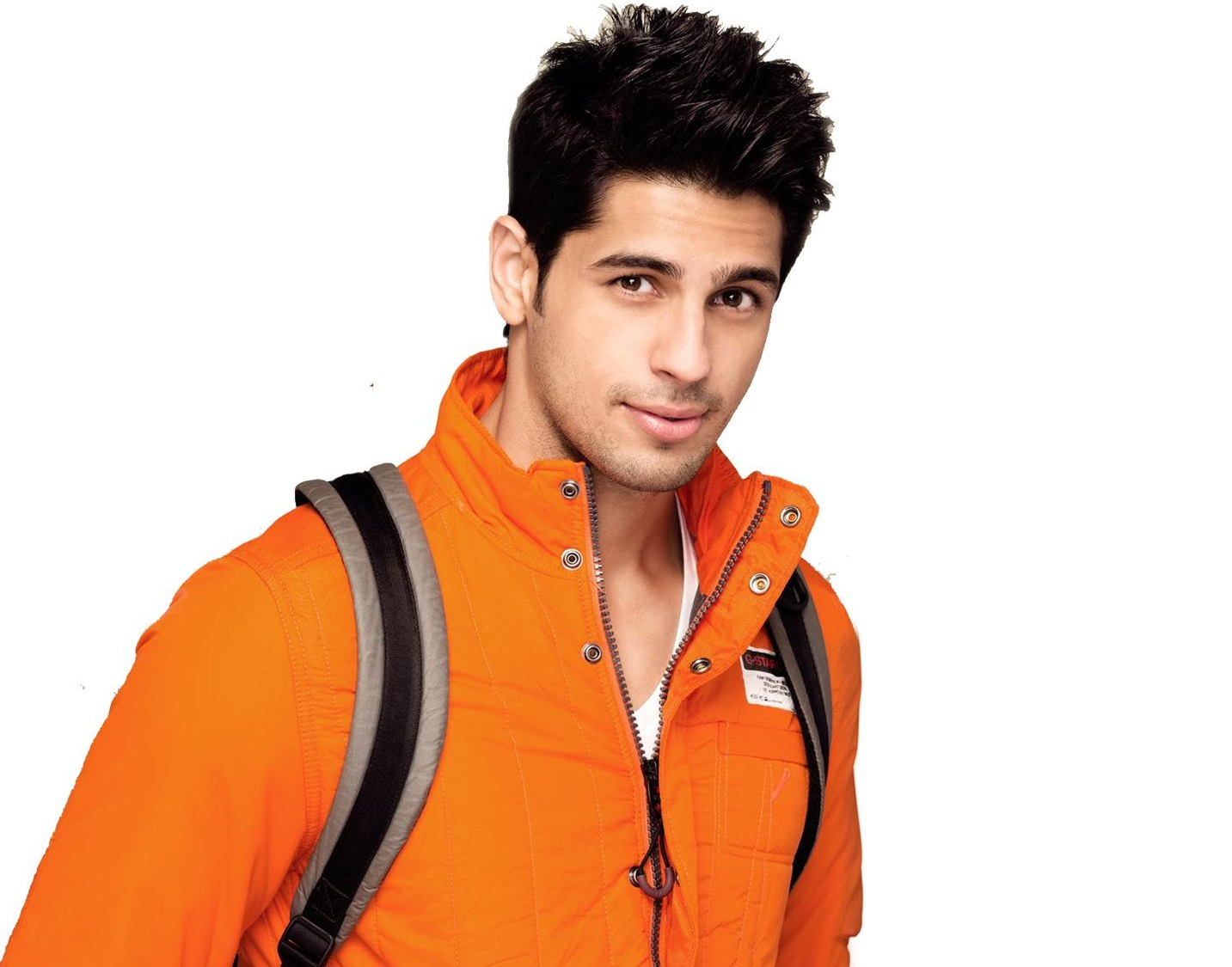 Siddharth Malhotra Family Photos, Father, Mother, Wife, Brother, Age, Biography