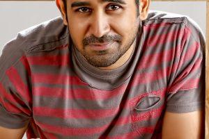 Vijay Antony Family Photo, Wife, Wedding Photos, Age, Parents