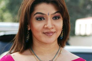 Aarthi Agarwal Family Photos, Husband, Sister, Father, Mother, Height, Bio