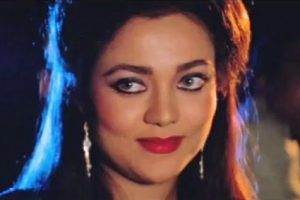 Actress Mandakini Family Photos, Husband, Son, Daughter, Father, Age, BioActress Mandakini Family Photos, Husband, Son, Daughter, Father, Age, Bio