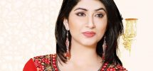 Disha Parmar Family Photos, Father, Mother, Husband, Age, Height, Biography