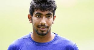 Jasprit Bumrah Family Photos, Wife, Age, Height, Bowling Speed