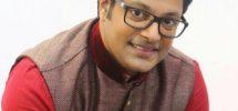 Madhu Balakrishnan Family Photos, Wife, Father, Mother, Biography