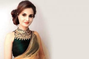 Monica Bedi Family Photos, Husband, Son, Father, Mother, Age, HeightMonica Bedi Family Photos, Husband, Son, Father, Mother, Age, Height