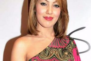 Munmun Dutta Family Photos, Father, Husband, Age, Height, Weight, Biography