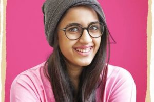 Niharika Konidela Family Photos, Husband, Age, Height, Biography