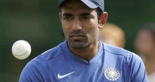 Robin Uthappa Family Photos, Wife, Age, Marriage, Biography
