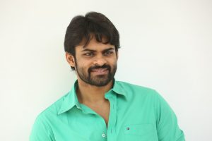 Sai Dharam Tej Family Photos, Wife, Father, Age, Height