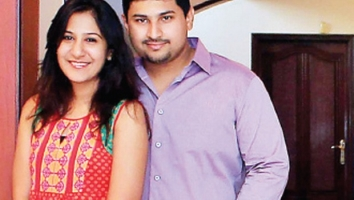 Swetha Mohan Family Pictures, Husband, Mother, Children, Age