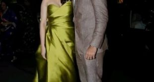 Zaheer Khan And Sagarika Ghatge Engagement Pictures